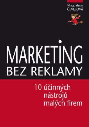Marketing bez reklamy