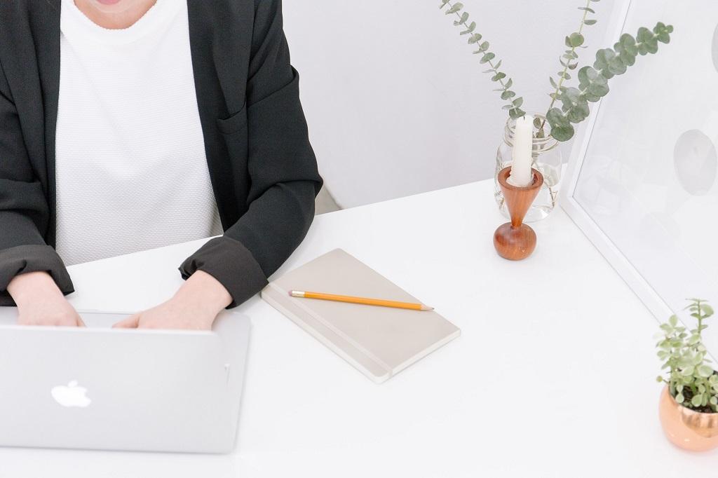 Jak vybrat předmět podnikání