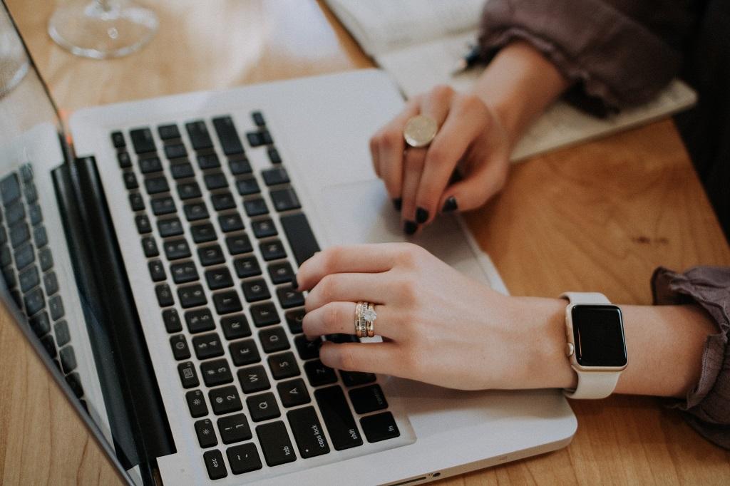 WordPress – je pro vás ten pravý?