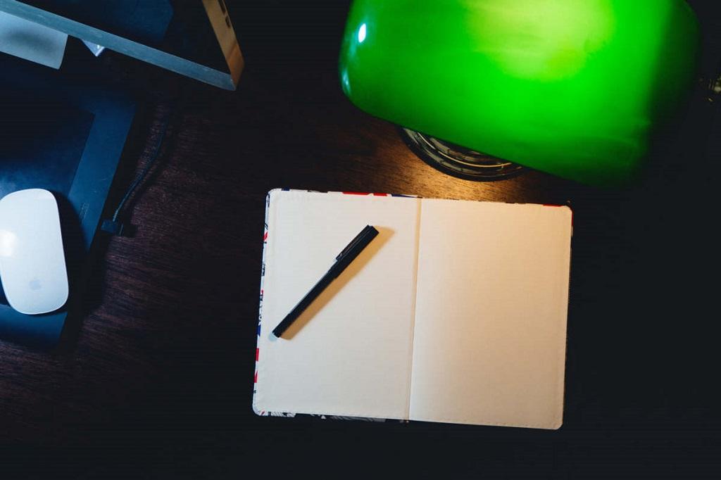 Jak (ne)budovat osobní značku