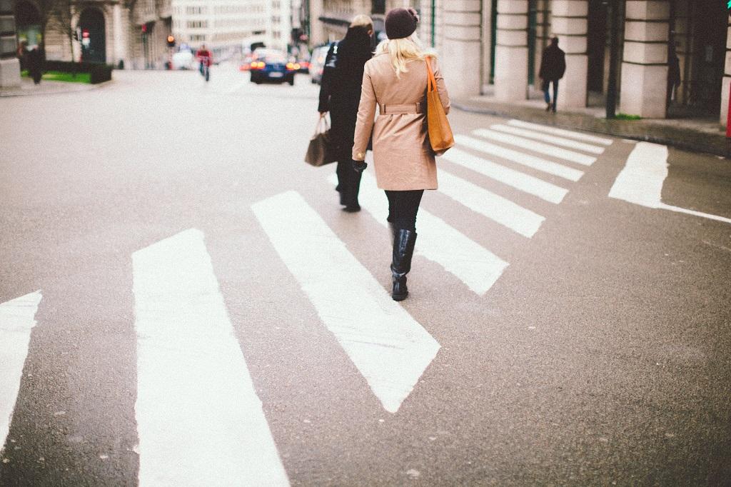5 věcí, které potřebujete vědět o svých zákaznících
